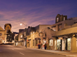 La Fonda on the Plaza™ Announces a Special Offer for Phoenix and Tucson Travelers to Celebrate New Direct Flights into Santa Fe