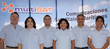 Multisat Team