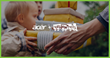 """Acer Launches """"10 Days of Giving"""" Program to Benefit Toys for Tots"""