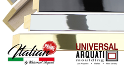 Italian Prime by Universal Arquati