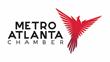 Metro Atlanta Chamber Unveils New Brand Identity, Strategic Pillars at 2016 Annual Meeting