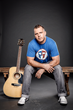 "Highly Decorated Iraq War Veteran, John Preston, Releases New Song ""Superman Falls"""