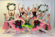 Franklin County Visitors Bureau Highlights Chambersburg Ballet Theatre's Performance of the Nutcracker