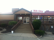 Rib City OH, Rib City Springdale, Catering, Office Parties