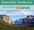 Yosemite Analytics Teams with Birst for Unique Business Intelligence Solution for Small and Mid-Sized Enterprises