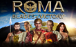Roma Blades of Victory, new strategy game set in Ancient Rome is now live on Kickstarter