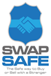 America's First Swap Safe Secure Online Selling Centers Launched by Retired Police Detective in San Diego County