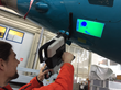 dentCHECK® - Now Published in Airbus' Tool Manuals