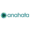 Anahata Launches First Open Source Release of Mapacho Web Site