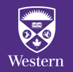 Western University - Continuing Sudies