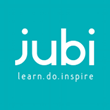 Jubi Earns Coveted Spot in HR Tech Outlook's List of Top 10 Employee Engagement Solutions