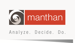 Manthan - Retail Analytics