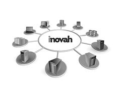 iNovah Enterprise Revenue Management (ERM) Hub