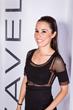 Designer Isabel Varela