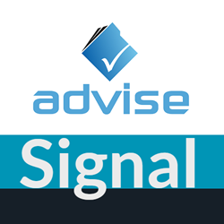 Advise Technologies - Signal: Threshold Monitoring 