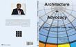 Architecture + Advocacy: Robert Traynham Coles