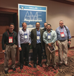 Electronics Manufacturing Service (EMS) provider MC Assembly Attends Annual AME Conference in Dallas