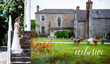 Launcells Barton is an exclusive use wedding venue in Cornwall