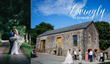 All of the locations at Launcells Barton have been lovingly restored to the highest standard