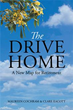 New book rediscovers how to live expansive life at retirement