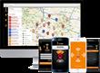 StaySafe Hub and App