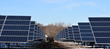 Brookfield Wire and Dynamic Energy Complete 2MW Solar Array