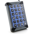 X-keys and Your Industry: Efficiency at its Best!