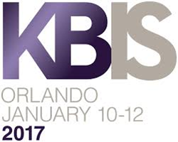 MR Direct at KBIS 2017