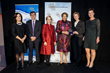 Celebrating Outstanding Global Businesswomen: IWEC Hosted its 9th Annual Conference in Brussels