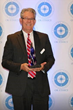Career Partners International Oklahoma Office Awarded for Strong Business Ethics