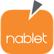nablet™ Releases Avid Media Access Plugins