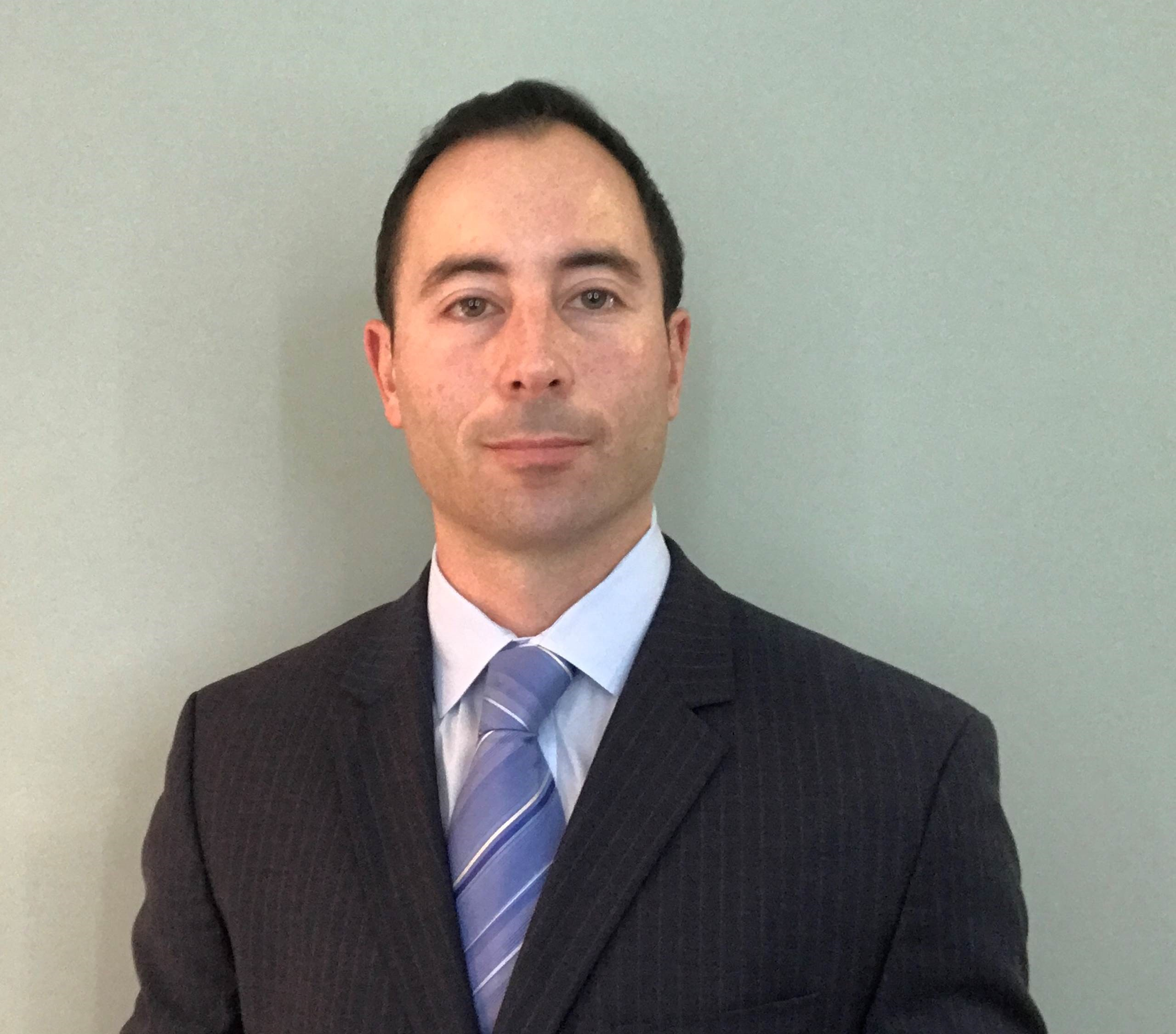 Reedsport (OR) United States  City new picture : HIPOWER SYSTEMS Names Josh Mosko as New VP of Sales and Marketing ...
