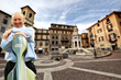 InterHarmony® 15th Anniversary Under the Piemontese Sun