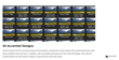 Pixel Film Studios Plugin - Pro3rd Accents Volume 2 - FCPX