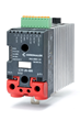 Chromalox Introduces the Newest Advanced Power Controller: Model CTF - Single Phase SCR