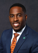 Penn Community Bank Hires K. Bernard Tynes as Retail Sales Manager