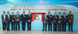 PolyU and Huawei Jointly Set Up the First Laboratory in Optical Communications and Advanced Computing Systems in Hong Kong