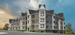 Groundbreaking Begins on New Residential Development in Mt. Lebanon, Pennsylvania