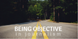 Objectivity in Journalism: Magnificent Marketing Publishes a New Webinar on How Social Media and More are Affecting the Way Articles are Written, Digested and Shared
