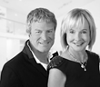 Nicole Van Parys and Gary Nesen Rejoins the Exclusive Haute Residence Real Estate Network