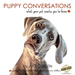 Pet Wants Publishes Book to Raise Money for Animal Rescues