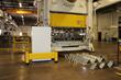 Rhino Steel Corporation Announces Second U.S. Manufacturing Partnership