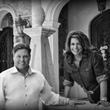 Troy George and Lucy Noonan Rejoin the Exclusive Haute Living Real Estate Network