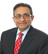 Dr. Mahesh Bikkina of Heart & Vascular Associates of Northern Jersey, P.A. Celebrates 1 Year as a NJ Top Doc