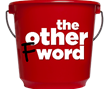 'The Other F Word' Season One is an Amazon Video Star