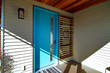 Simpson Door Company Adds WaterBarrier Technology Option to Its Flush Doors