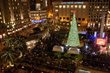 San Francisco Travel Association Offers Holiday Tips and Ideas