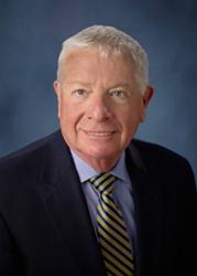 Orland Park Attorney David Sosin