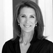 Linda May Rejoins the Exclusive Haute Residence Real Estate Network