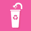 PICK PINK Mobile Apps Expand Sharing Economy to Garbage Pickup